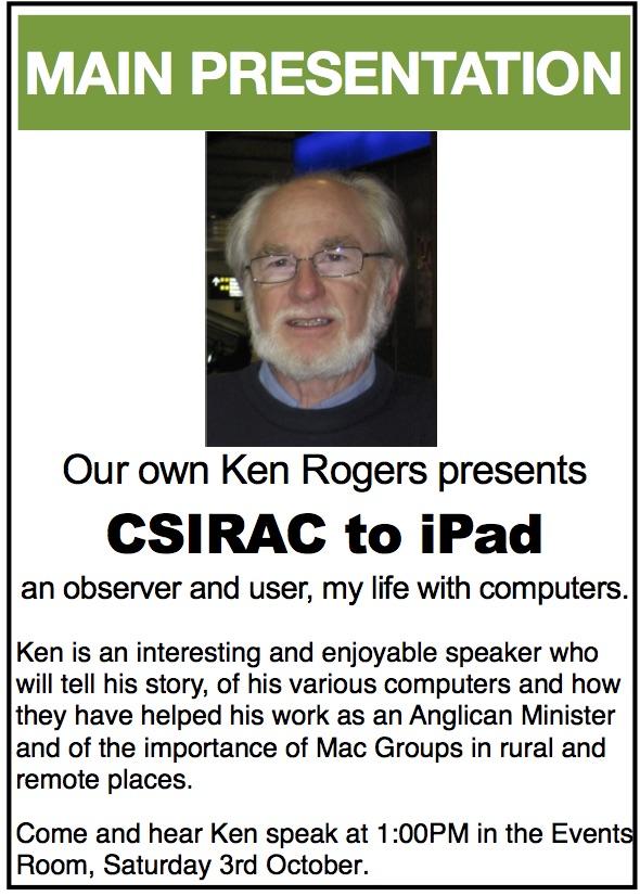 Ken Rogers2