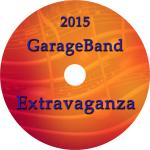 DVDlabel2015