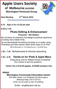 Microsoft Word - Meeting_March 2016 .doc