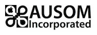 AUSOM Inc (Apple Users Society of Melbourne)