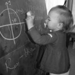 STEM Starting Young