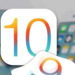 ios-9or10-update