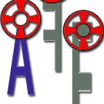 filmfestival