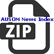 AUSOM News Index Zip