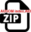 AUSOM index.AID