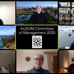 AUSOM-CoM-2020-21